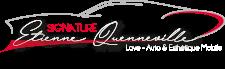 Logo Lave-Auto Signature Etienne Quenneville